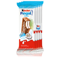 Confezione 4 pz cocco 120 gr