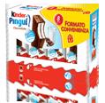 Confezione 8 pz cacao 240 gr