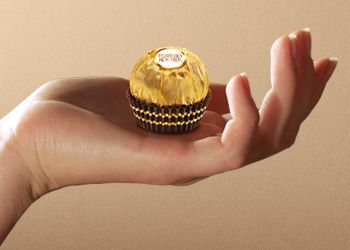 Ferrero presents its fourth report on Corporate Social Responsibility