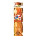 Bottiglia da 0,5 lt
