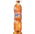 Bottiglia da 1,5 lt