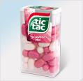 T1 Strawberry Mix