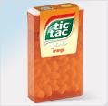 T100 Orange