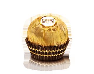 """Résultat de recherche d'images pour """"chocolat ferrero"""""""
