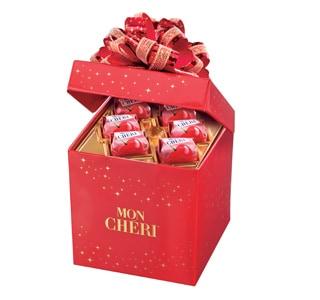Un Cadeau De Noel Pour Mon Cheri.Un Cadeau De Noel Pour Mon Cheri Exactjuristen