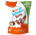 Kinder Schoko-Bons 500g