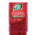 Cherry Cola 18 gr