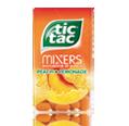 Peach Lemonade 49 gr