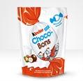 Choco-Bons Bag T18