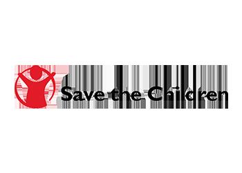 Unete a nosotros apoyando Save the Children
