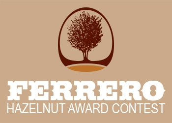 "Ferrero launches ""FERRERO HAZELNUT AWARD CONTEST"" to support research and innovation in the hazelnut world"