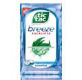 Breeze Eucalipto 18,7 gr