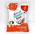 Choco-Bons Bag T12