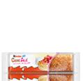 Cerealé Lampone Pezzo Singolo