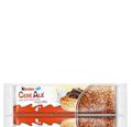 Cerealé Cioccolato Pezzo Singolo