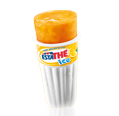 Estathé Ice Limone 80gr
