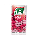 Astuccio Strawberry Mix 49gr