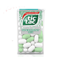 Astuccio Spearmint Mix 18gr
