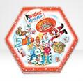 Kinder® Mix  152 г