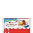 Confezione Mini Scorta 6 Pz
