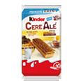 Cerealé Cioccolato Confezione 10 pz