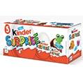 Kinder Surprise T3