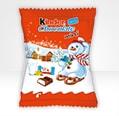 Kinder Chocolate</br>Mini Bag 78g