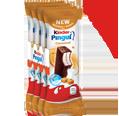 Confezione 4 pz caramel 120 gr
