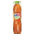 Bottiglia da 1,5 l