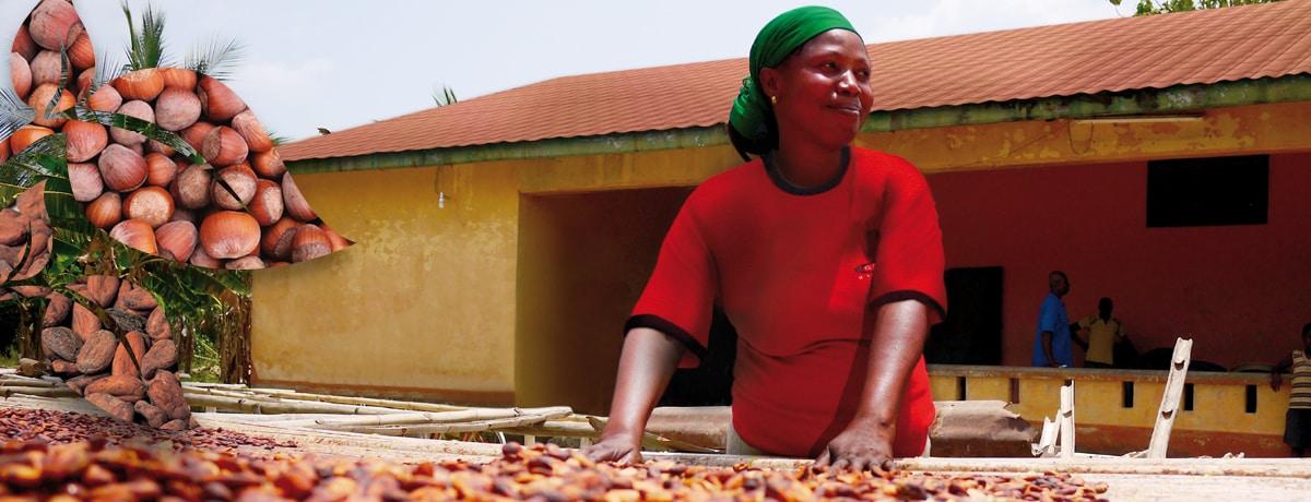 Ferrero prezintă al treilea raport de responsabilitate socială