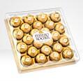 Ferrero Rocher 24 lü - 300 gr