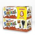 Kinder Surprise T6 Moi, Moche et Méchant 3