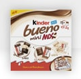 Bueno Mini Mix Box (18 mini pieces)