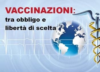 Conferenze mediche della Fondazione Ferrero