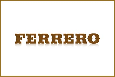 FERRERO TO ACQUIRE NESTLÉ'S U.S. CONFECTIONARY BUSINESS