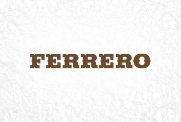 Ferrero publie la liste complete des moulins d'où provient son huile de palme