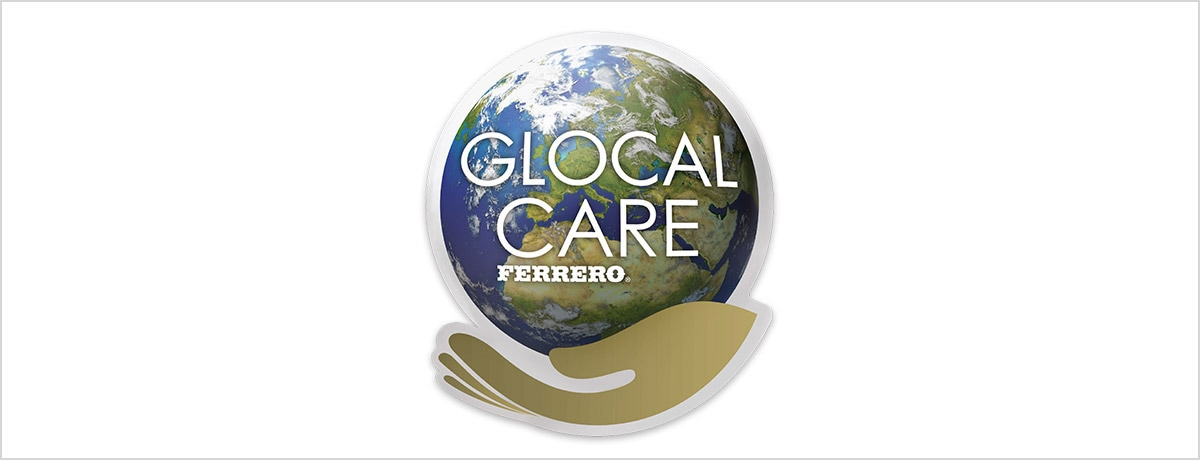 The Ferrero Group unveils new packaging goal as it releases its 10th CSR Report