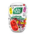 Tic Tac Emotions Edition 98g