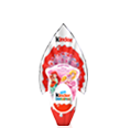 Kinder Gran Sorpresa Disney Princess 150g