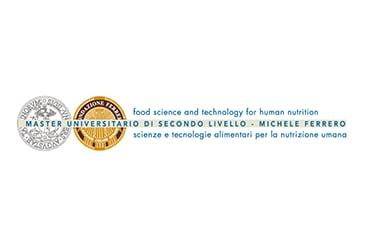 Aperte le iscrizioni al Master Universitario di Secondo Livello - Michele Ferrero
