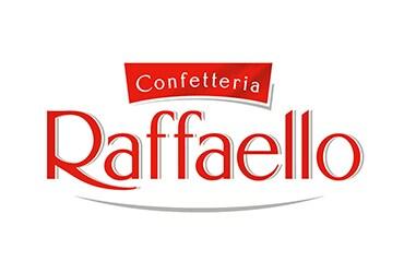 История любви от Raffaello в «Круге Света»