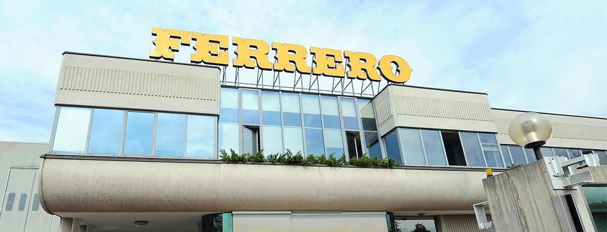El Grupo Ferrero aprobó los Estados Financieros Consolidados al 31/08/2020