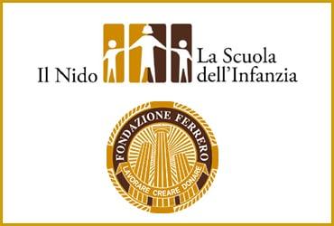 Inaugurata la Scuola dell'Infanzia della Fondazione Ferrero