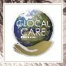Ferrero beim 11. Deutschen Nachhaltigkeitspreis ausgezeichnet