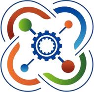 ЗАО «Ферреро Руссия» и детский технопарк «Кванториум-33» подвели итоги уходящего года и обсудили планы на будущее.