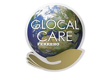 9° Rapporto di Responsabilità Sociale d'Impresa del Gruppo Ferrero