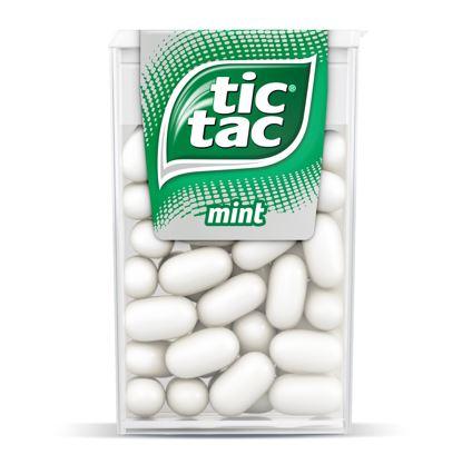 18γρ Mint