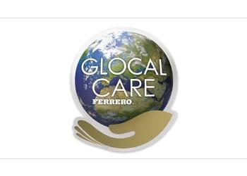 Die Ferrero-Gruppe veröffentlicht ihren 10. Corporate Social Responsibility Bericht.