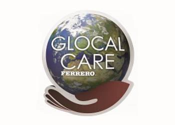 Skupina Ferrero si stanovila nový cíl v oblasti obalů