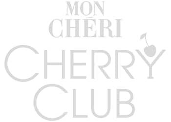 Neue Dachmarke für Mon Chéri Flavor: Der Mon Chéri Cherry Club